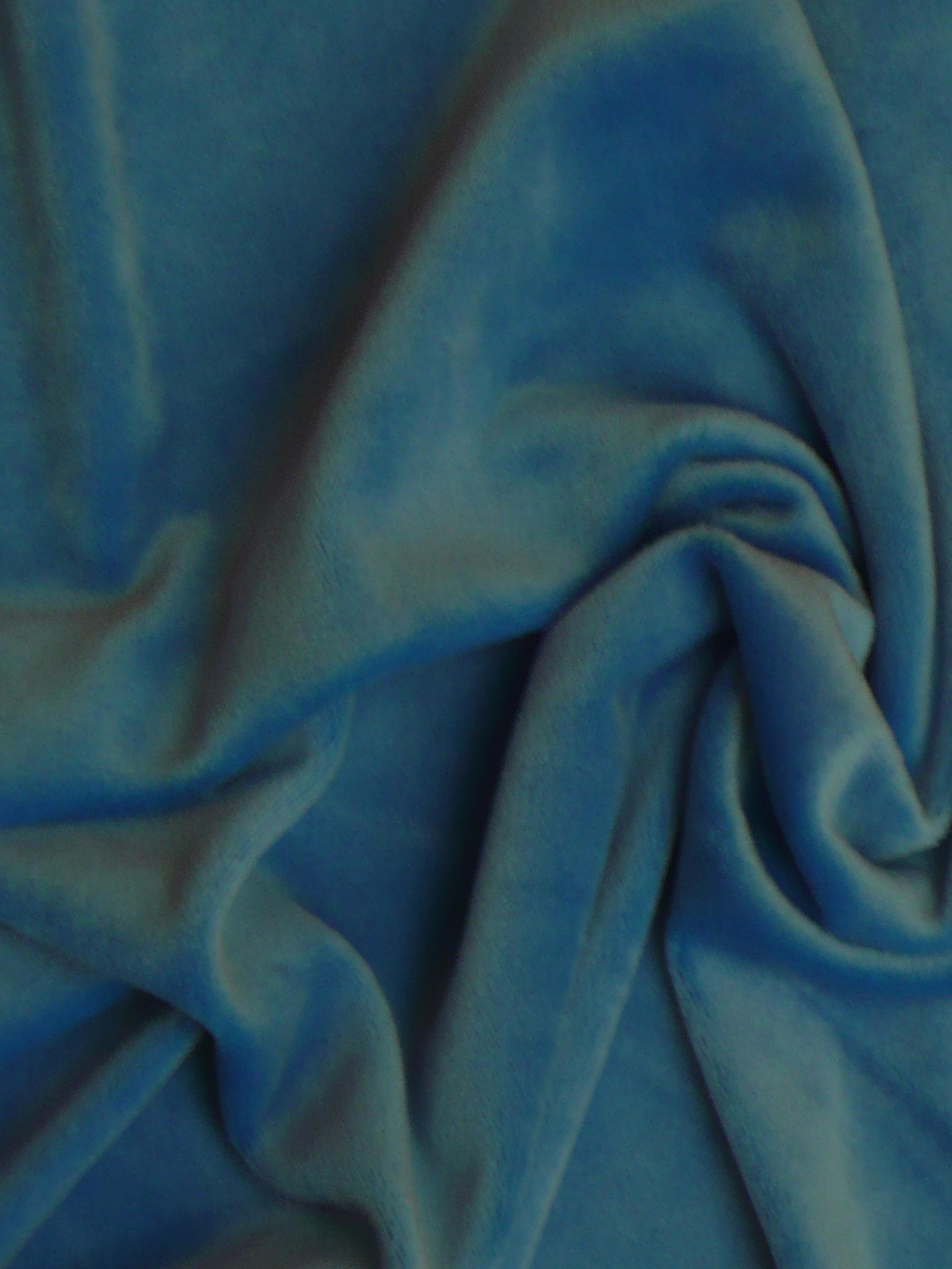 Вельбоа со спандексом МИ-015-029-ГЛ-7461