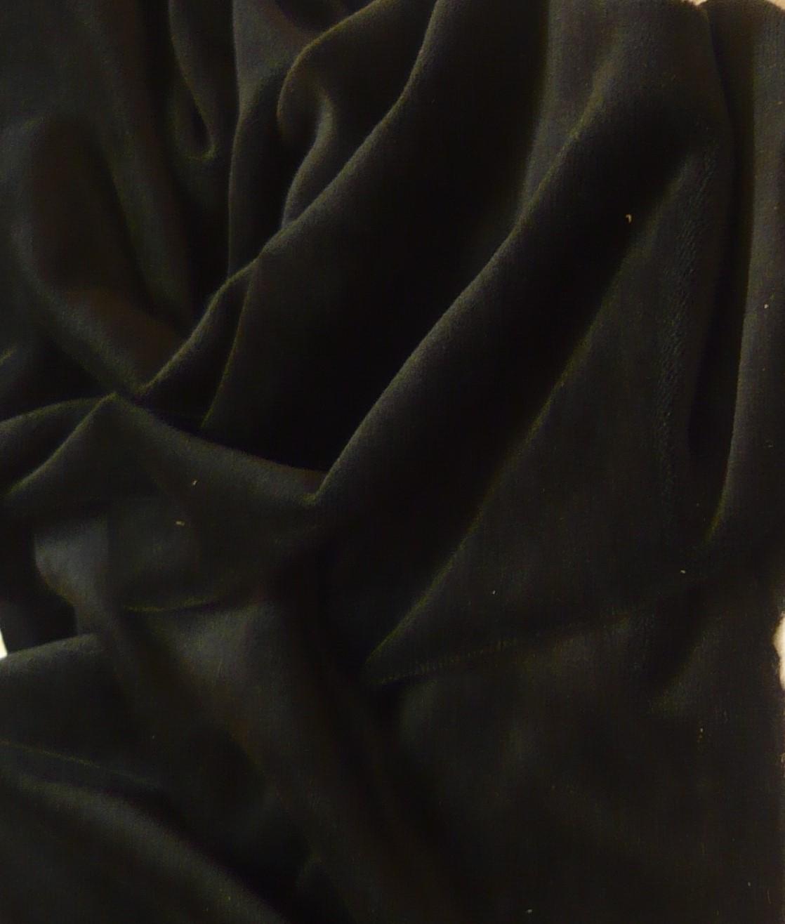 МИ-015-029-ЧР-Black