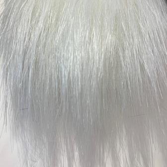 ГС-304 Д56
