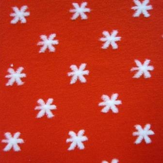 Для костюма Деда Мороза — ИТЖФ-2191 К2
