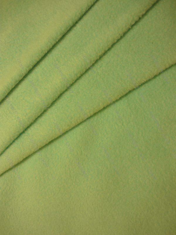 Fleece 225 (цена за кг)
