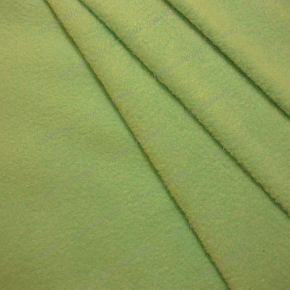 Fleece 225 (цена за 1 кг)