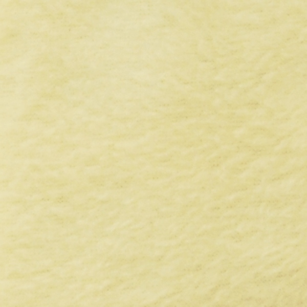 Флис — Fleece 51 (цена за кг)