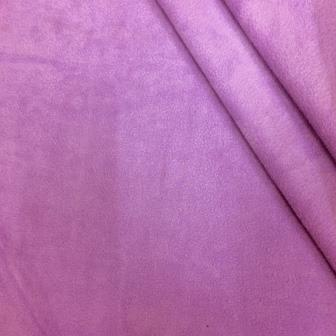 Fleece 620 (цена за кг)