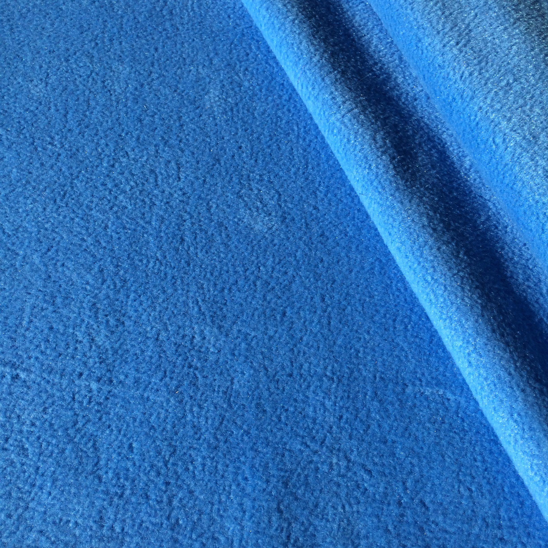 Fleece 73 (цена за кг)