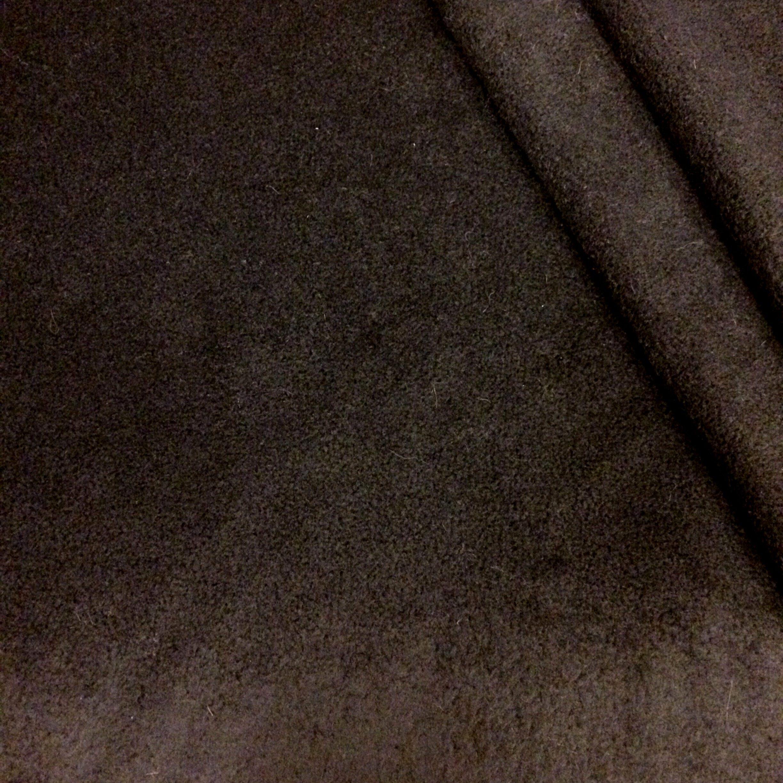 Fleece 85 (цена за кг)