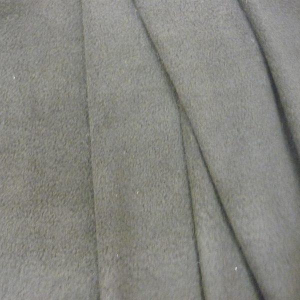 Fleece 915 (цена за кг)
