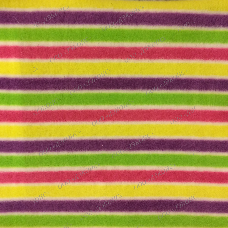 Fleece Print 1 (цена за кг)