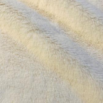 МИ-09-309-ЭК — иск. мех молочный «кролик»