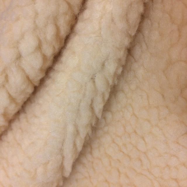 Sherpa-A08-beige