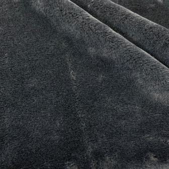 В-62-3 — иск. мех серый