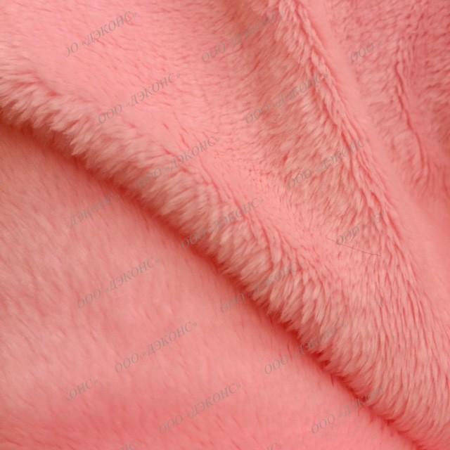 VELBOA-65-pink-1