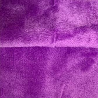 VELBOA-7-261-4 — вельбоа фиолетовый