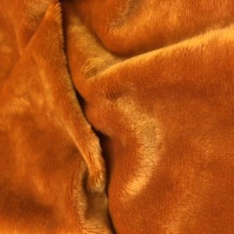 VELBOA-7-273 — вельбоа коричневый