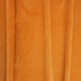 VELBOA-7-41 — вельбоа рыже-коричневый