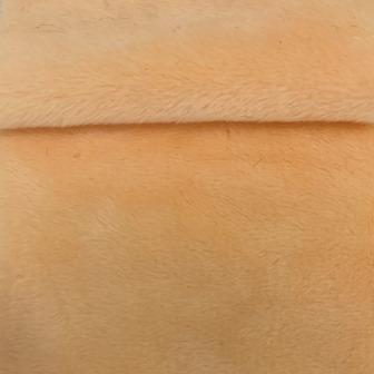 VELBOA-7-59 — вельбоа абрикосовый