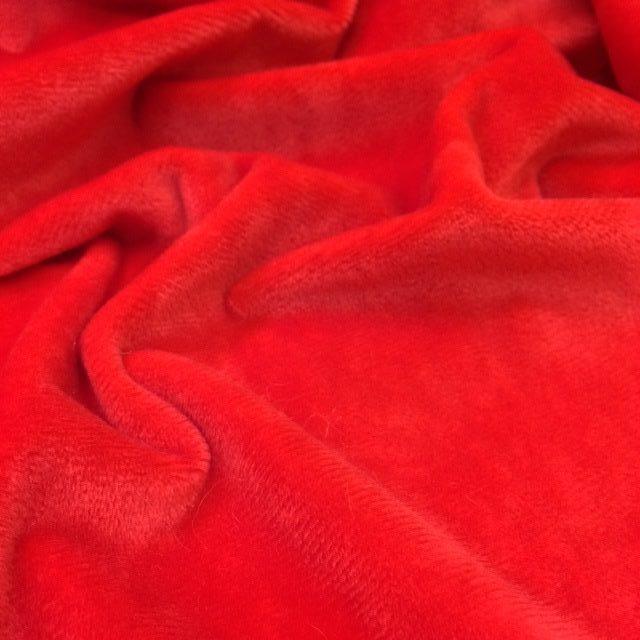 VELBOA-7-Red