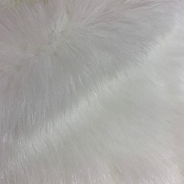 ГС-30 — иск. мех «Белый песец»
