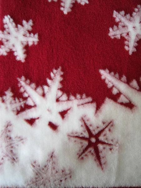 Для костюма Деда Мороза — ИТЖФ-2491 Ж7 (купон)