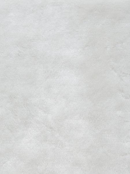 Искусственный мех Мутон белый — М-33д11