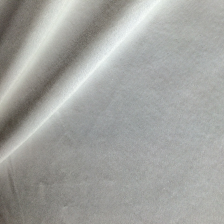 МИ-015-016-БЛ-White
