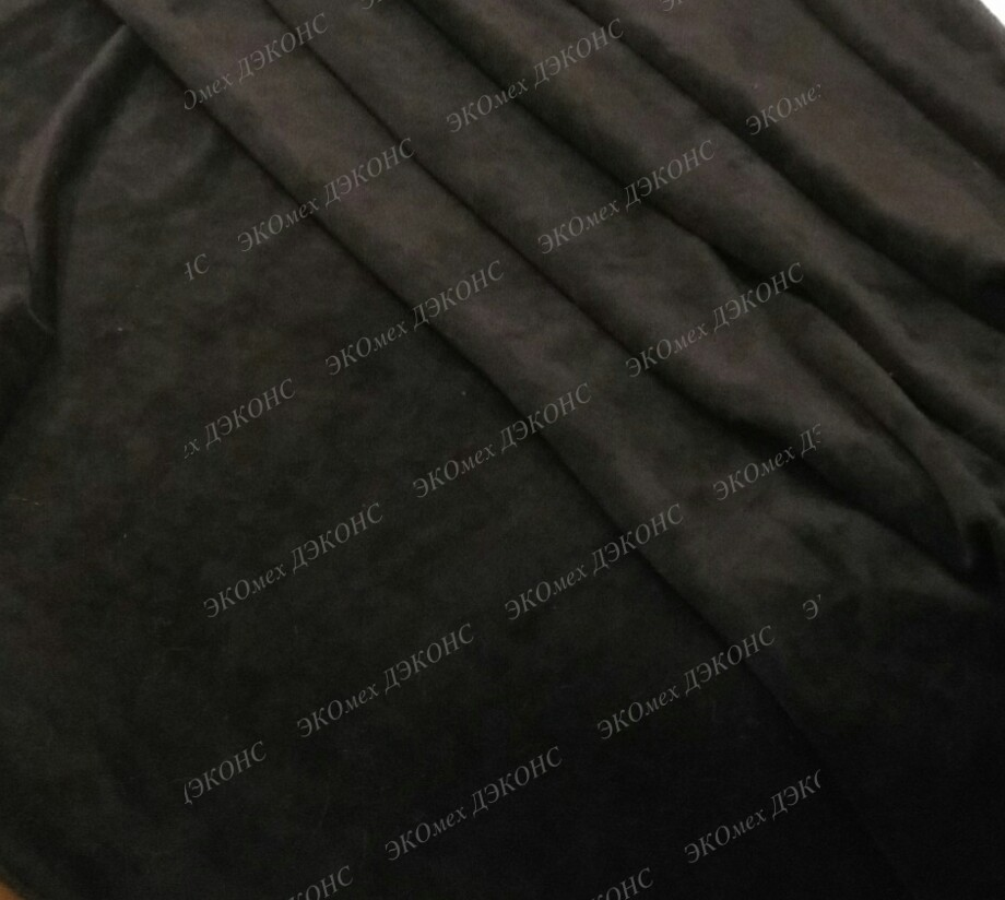 МИ-015-016-ЧР-black