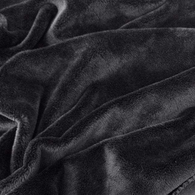 VELBOA МИ-035-035-№5-Чёрный