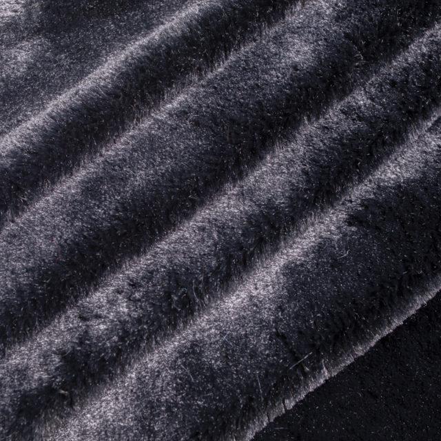 МИ-09-309-ЧР-black