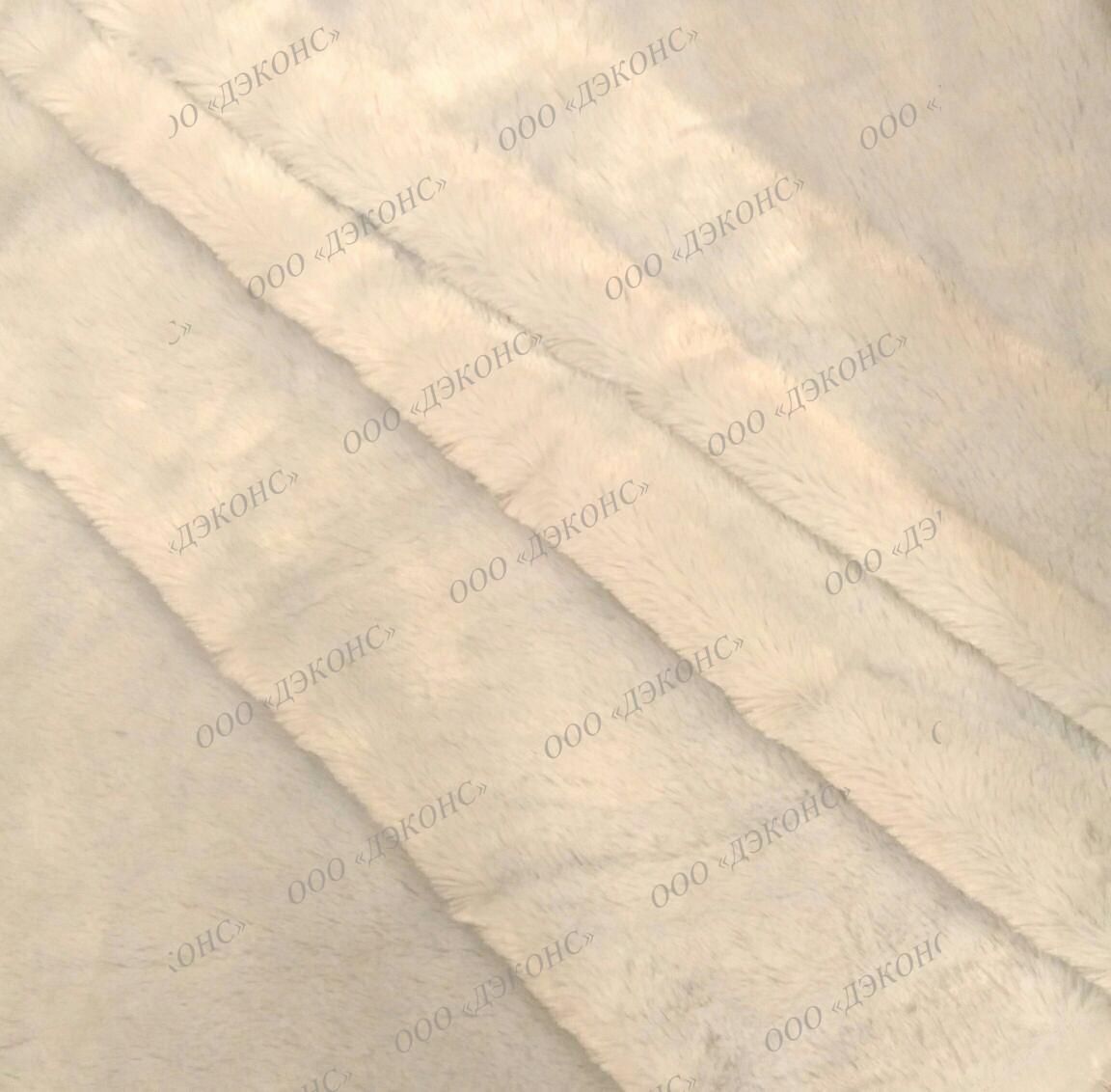 Искусственный мех МИ-15-009-ГЛ-537