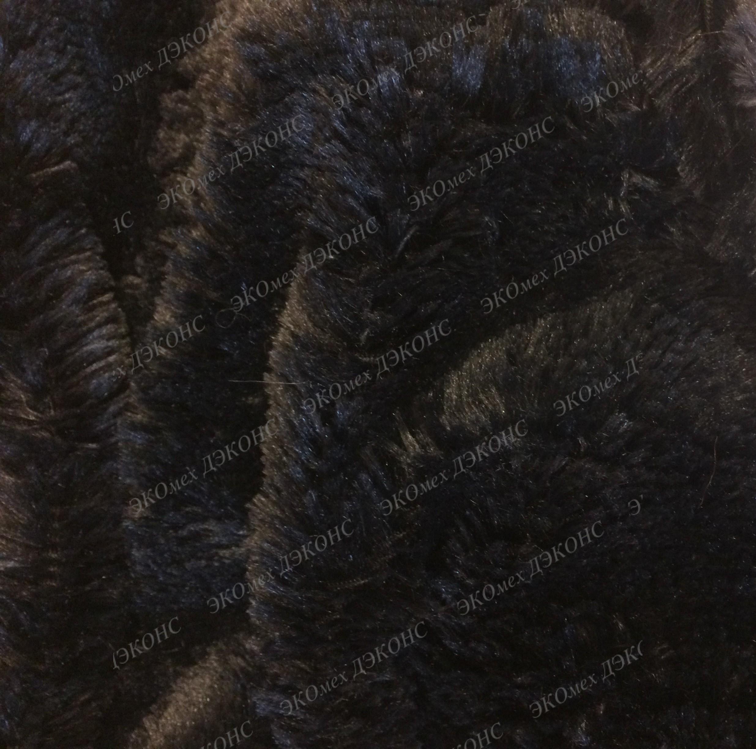 МИ-18-018-ЧН-Black