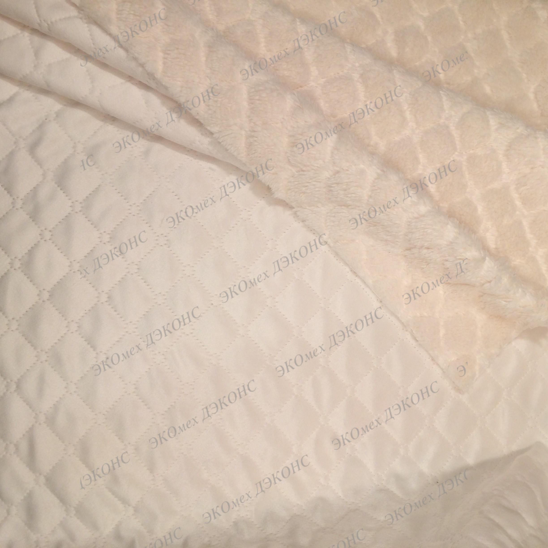 Ткань для пледов ТП-01-022-ЭК