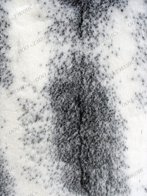Ж-2-611-В1